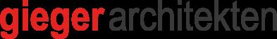2021-gieger-architekten-logo-rgb-small-transparent